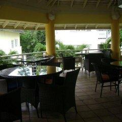 Отель Majestic Supreme Ridge Cott питание фото 2