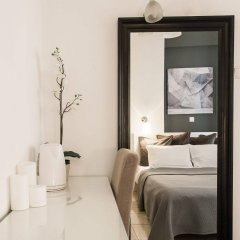 Tier Collection in Athens, Greece from 49$, photos, reviews - zenhotels.com guestroom photo 3