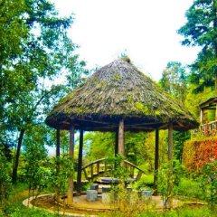 Muwu Holiday Hotel
