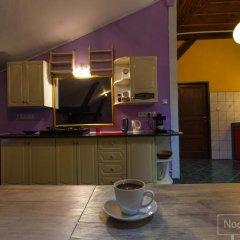 Отель Locomotive Hostel Польша, Вроцлав - отзывы, цены и фото номеров - забронировать отель Locomotive Hostel онлайн в номере