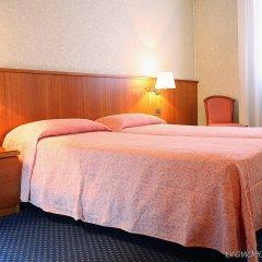 Hotel Kappa комната для гостей фото 2