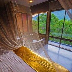 Escape De Phuket Hotel & Villa 3* Стандартный номер с разными типами кроватей фото 5