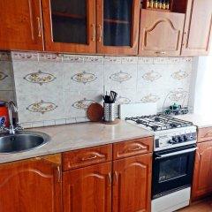 Апартаменты Apartment Hanaka on Volgogradskiy в номере фото 2