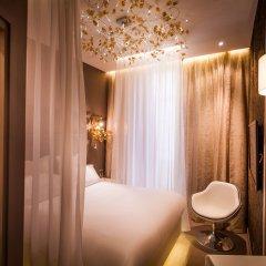 Hotel Legend Saint Germain by Elegancia комната для гостей фото 2
