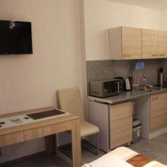Отель Lipp Apartments Германия, Кёльн - отзывы, цены и фото номеров - забронировать отель Lipp Apartments онлайн фото 4