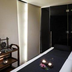 Отель Melia Dubai ОАЭ, Дубай - отзывы, цены и фото номеров - забронировать отель Melia Dubai онлайн сейф в номере