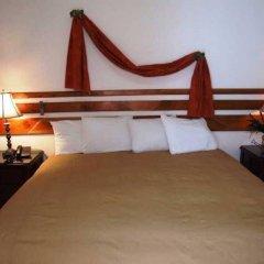 Отель Casa del Arbol Galerias Гондурас, Сан-Педро-Сула - отзывы, цены и фото номеров - забронировать отель Casa del Arbol Galerias онлайн сейф в номере