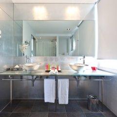 Отель OD Ocean Drive ванная