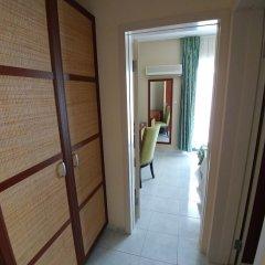 Blue Paradise Apart Турция, Мармарис - отзывы, цены и фото номеров - забронировать отель Blue Paradise Apart онлайн интерьер отеля