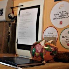 Гостиница Хостел Лайт в Самаре - забронировать гостиницу Хостел Лайт, цены и фото номеров Самара интерьер отеля