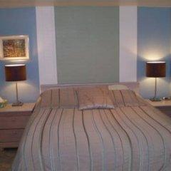 Отель L'Oasis du Vieux-Longueuil Канада, Лонгёй - отзывы, цены и фото номеров - забронировать отель L'Oasis du Vieux-Longueuil онлайн комната для гостей фото 3