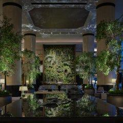 Shangri-La Hotel Singapore фото 9