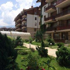 Апартаменты Four Leaf Clover Apartments to Rent Банско фото 2