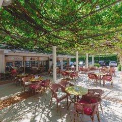 Hotel Montenegro Beach Resort питание