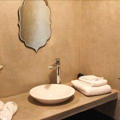 Отель Dar Souran Марокко, Танжер - отзывы, цены и фото номеров - забронировать отель Dar Souran онлайн фото 5