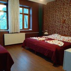 Kapadokya Stonelake Hotel Турция, Гюзельюрт - отзывы, цены и фото номеров - забронировать отель Kapadokya Stonelake Hotel онлайн удобства в номере