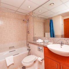 Отель Piks Key - Al Alka 3 ванная фото 2