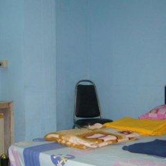 Отель Pandia House в номере фото 2