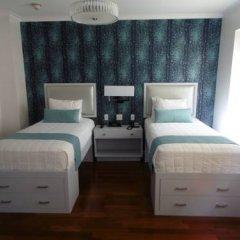 Отель Belnord Hotel США, Нью-Йорк - 10 отзывов об отеле, цены и фото номеров - забронировать отель Belnord Hotel онлайн комната для гостей фото 3