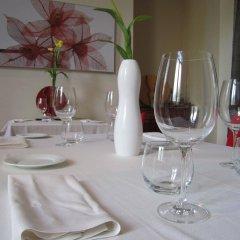 Отель Palacio Garvey Испания, Херес-де-ла-Фронтера - отзывы, цены и фото номеров - забронировать отель Palacio Garvey онлайн питание