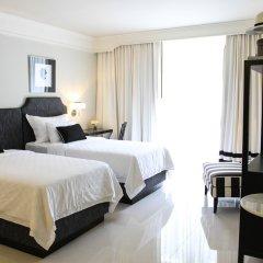 Отель Sugar Marina Resort - FASHION - Kata Beach 4* Стандартный номер