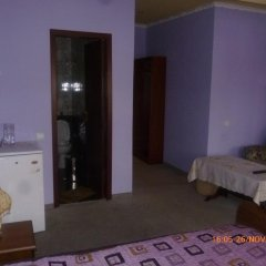 Отель Tonratun Hotel Армения, Цахкадзор - отзывы, цены и фото номеров - забронировать отель Tonratun Hotel онлайн в номере