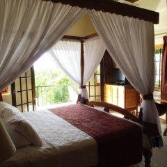 Charela Inn Hotel комната для гостей фото 3