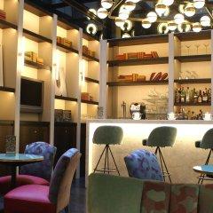 Отель Radisson Blu Hotel, Madrid Prado Испания, Мадрид - 3 отзыва об отеле, цены и фото номеров - забронировать отель Radisson Blu Hotel, Madrid Prado онлайн гостиничный бар