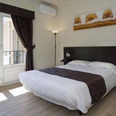 Отель El Pozo Испания, Торремолинос - 1 отзыв об отеле, цены и фото номеров - забронировать отель El Pozo онлайн комната для гостей