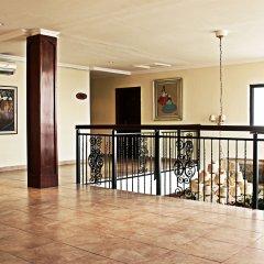Отель Three Arms интерьер отеля фото 3