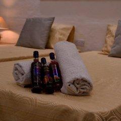 Отель Lee's House boutique bed and breakfast Мальта, Слима - отзывы, цены и фото номеров - забронировать отель Lee's House boutique bed and breakfast онлайн ванная