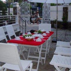 Отель Full House Homestay Hoi An Вьетнам, Хойан - отзывы, цены и фото номеров - забронировать отель Full House Homestay Hoi An онлайн питание фото 2