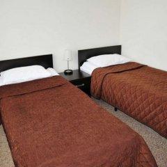 Отель Авиалюкс 3* Стандартный номер фото 2