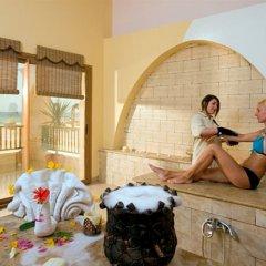 Отель Swiss Inn Dream Resort Taba спа фото 2