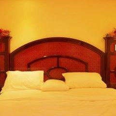 New Penninsula Hotel комната для гостей фото 3