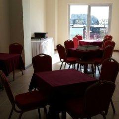 Ulu Resort Hotel - All Inclusive комната для гостей фото 3