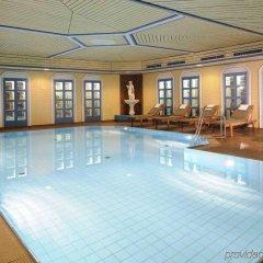 Maritim Hotel Nürnberg бассейн фото 3