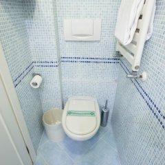 Hotel Do Pozzi ванная