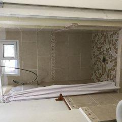 Hotel Casa Luisa ванная