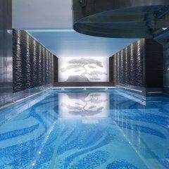 Отель The Langham, London бассейн фото 2