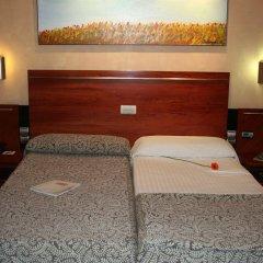 Отель Garbi Millenni Испания, Барселона - - забронировать отель Garbi Millenni, цены и фото номеров комната для гостей фото 4