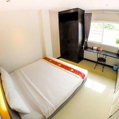 Отель My Place Phuket Airport Mansion удобства в номере фото 2