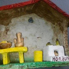 Отель Hogartel Dario Гондурас, Тегусигальпа - отзывы, цены и фото номеров - забронировать отель Hogartel Dario онлайн детские мероприятия