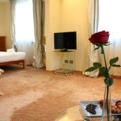 Отель Park Central Болгария, Сливен - отзывы, цены и фото номеров - забронировать отель Park Central онлайн в номере