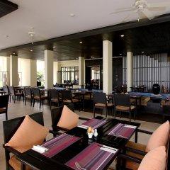 Отель APSARA Beachfront Resort and Villa питание фото 2