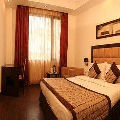Отель Livasa Inn комната для гостей фото 3
