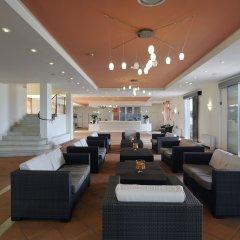 Отель Sikania Resort & Spa Бутера фото 18