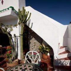 Отель Dar Sultan Марокко, Танжер - отзывы, цены и фото номеров - забронировать отель Dar Sultan онлайн фото 9