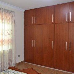 Отель Shenocho Properties сейф в номере
