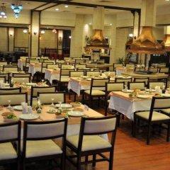 Van Sahmaran Hotel Турция, Ван - отзывы, цены и фото номеров - забронировать отель Van Sahmaran Hotel онлайн питание фото 3